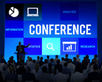 802 Secure to present IoT data loss risks at RSA Conference