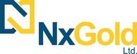 NxGold Ltd. (CNW Group/NxGold Ltd.)