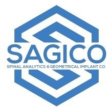 Spinal Analytics and Geometrical Implant Co., LLC