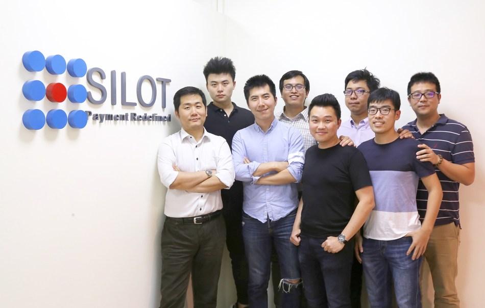 Silot team