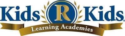 (PRNewsfoto/Kids 'R' Kids Learning Academies)