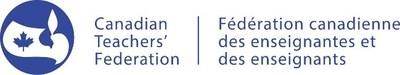 Fédération canadienne des enseignantes et des enseignants (Groupe CNW/Plan International Canada)