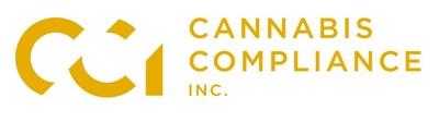 Cannabis Compliance Inc. (CNW Group/Cannabis Compliance Inc.)