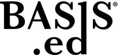 BASIS.ed (PRNewsfoto/BASIS.ed)