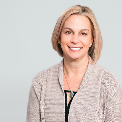 Lisa Blandford, newly named COO at Monetary, LLC, brings over 25 years of experience in financial services, business management, leadership, strategic planning and business development. Her deep knowledge in the payments sector allows her to build a high performing team devoted to helping developers, resellers, and merchants find success using the Monetary Connected Commerce Platform.