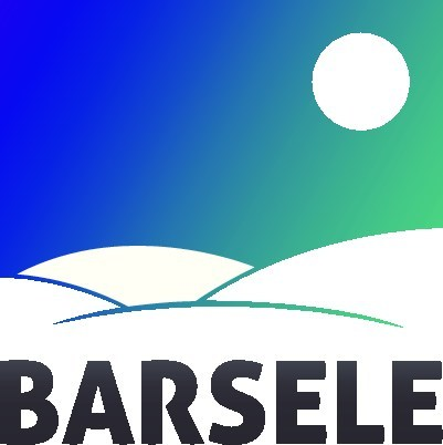 Barsele Minerals Corp. (CNW Group/Barsele Minerals Corp.)