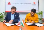 Axalta Partners with India's Sehgal Foundation to Help Counter Water and Soil Issues in Rajasthan