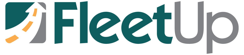 FleetUp Logo