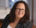 Myrna Soto Partner, Trident Capital Cybersecurity