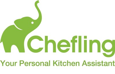 Chefling - Your Personal Kitchen Assistant