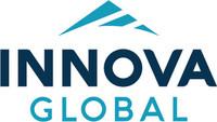 INNOVA Global (CNW Group/Innova Global)