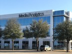 MedeAnalytics Announces Relocation of its Corporate Headquarters to Richardson, Texas