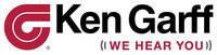 Ken Garff Enterprises