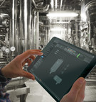 Honeywell's New Visualization Technology Increases Productivity For Batch Operations