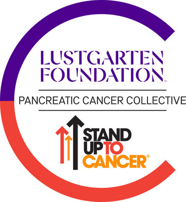 https://mma.prnewswire.com/media/677123/Pancreatic_Cancer_Collective_Logo.jpg?p=caption