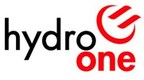 Hydro One (CNW Group/Hydro One Inc.)
