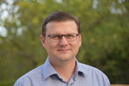 WuXi NextCODE Names Richard Williams to Lead Cancer Genomics Business