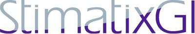 Stimatix GI Ltd Logo