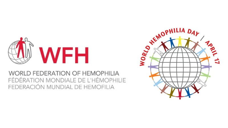 World Federation of Hemophilia (WFH)