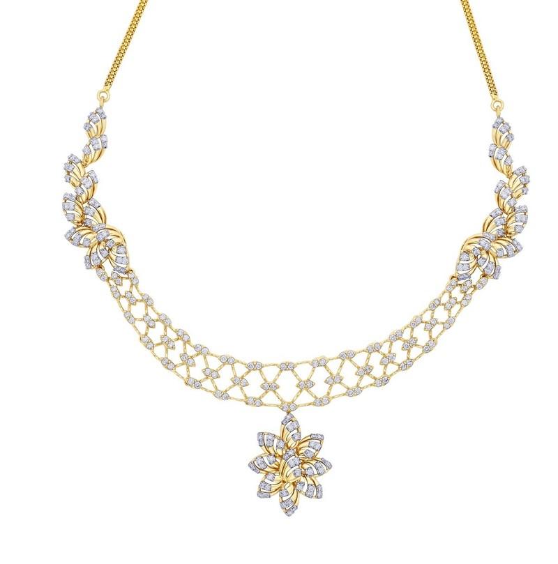 Reliance Jewels (PRNewsfoto/Reliance Jewels)