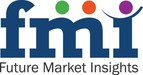OEM Insulation Market to Represent a Significant Expansion at 4.5% CAGR During 2018 - 2028 - Future Market Insights