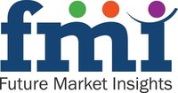 Future_Market_Insights- logo