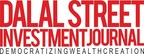 Dalal Street Investment Journal Launches Mutual Fund Magazine
