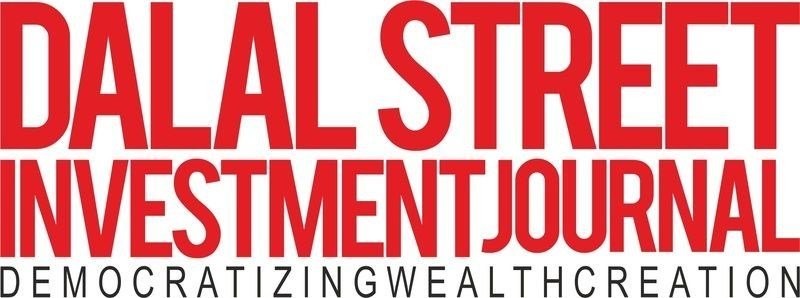 DSIJ_Logo