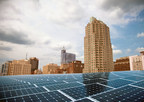 Duke Energy's $62 million solar rebate program approved for North Carolina residential, business and nonprofit customers