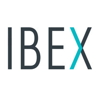 Ibex Medical Analytics logo (PRNewsfoto/Ibex Medical Analytics)