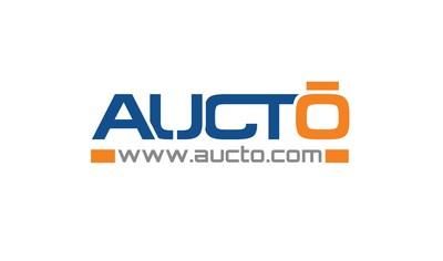 www.aucto.com (PRNewsfoto/Aucto)