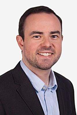 Pierce Owen, Principal Analyst