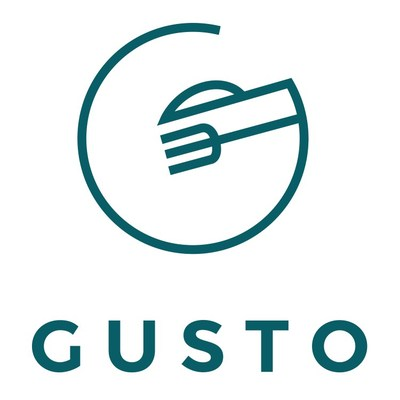 Gusto Point of Sale and Punchh offer restaurant owners the opportunity to deliver unparalleled guest experiences through a new partnership.
