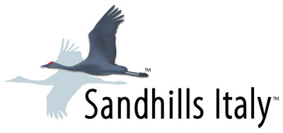 Sandhills Italy produces and distributes print magazines and websites that connect buyers and sellers of new and used trucks across Italy and beyond. Among its brands are CercoCamion.com, Trasporto Commerciale, CamionSuperMarket, and Truck Paper Europe. Sandhills Italy is a subsidiary of Sandhills East, which provides resources, business technology solutions, and hosted services for the construction, agriculture, and transportation industries.
