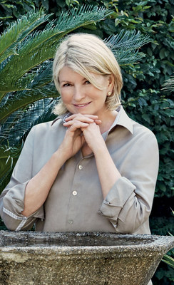 The Dallas Arboretum and Botanical Garden has announced that the most famous name in gardening, entertaining and decorating, Martha Stewart, is the Great Contributor to Art Award honoree and speaker on May 11 at Rosine Hall to talk about her latest book, Martha's Flowers: A Practical Guide to Growing, Gathering, and Enjoying.