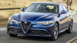 Los Angeles area drivers looking to save on 2018 Alfa Romeo Giulia can do so with local dealership Alfa Romeo and Fiat of Glendale.