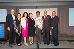 Ascend Pinnacle Hosts Highly Successful Second Asian Corporate Directors Summit