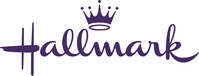 For more than 100 years, family-owned Hallmark Cards, Inc. has been dedicated to creating a more emotionally connected world. Headquartered in Kansas City, Missouri and employing more than 30,000 worldwide, the approximately $4 billion company operates a diversified portfolio of businesses. (PRNewsfoto/Hallmark Cards, Inc.)