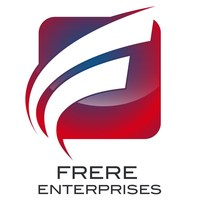 Frere Enterprises