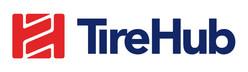 (PRNewsfoto/The Goodyear Tire & Rubber Co.)