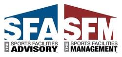 Sports Facilities Management (SFM) Announces New Access Program