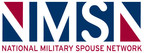National Military Spouse Network hosting Summits in Washington, D.C. and Colorado Springs this year