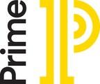 Logo: Prime Marketing (CNW Group/Prime Marketing)