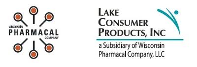 (PRNewsfoto/Wisconsin Pharmacal Company)
