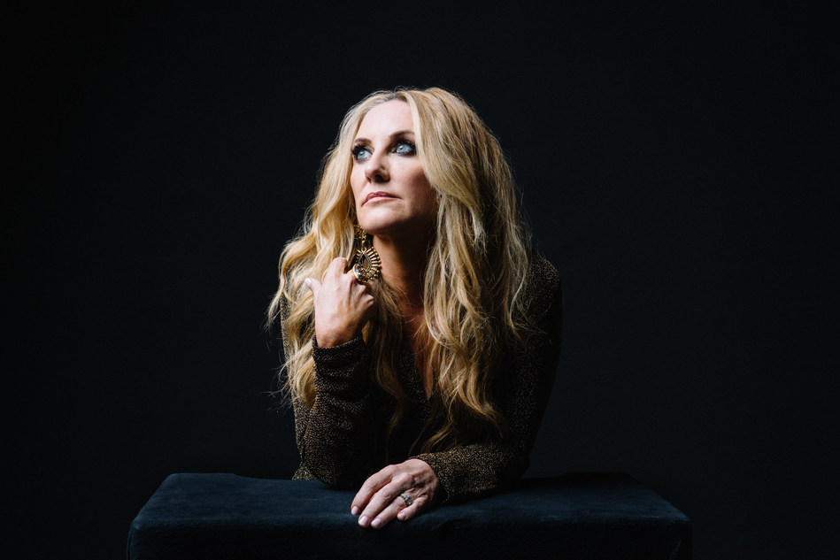 Lee Ann Womack will perform several private, acoustic shows for Diamond Resorts members throughout the year as part of the Diamond Live concert series. Diamond Resorts and Womack have signed a sponsorship agreement for her to represent the company alongside a roster of world-class celebrities.
