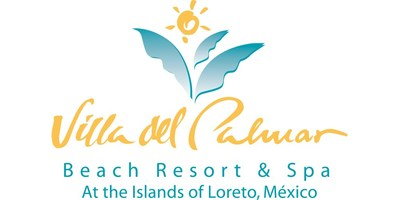 Newly Announced Flight Expands Access to the Islands of Loreto - Calafia Airlines offers twice-weekly flight from Guadalajara International