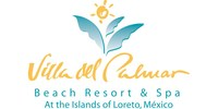 Newly Announced Flight Expands Access to the Islands of Loreto - Calafia Airlines offers twice-weekly flight from Guadalajara International (PRNewsfoto/Villa del Palmar at the Islands)
