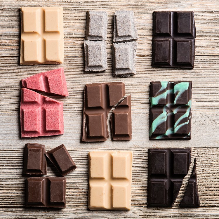 Nevada-based Evergreen Organix expands sales to California, Colorado, Arizona with award-winning chocolate bars, baked goods and topical products.
