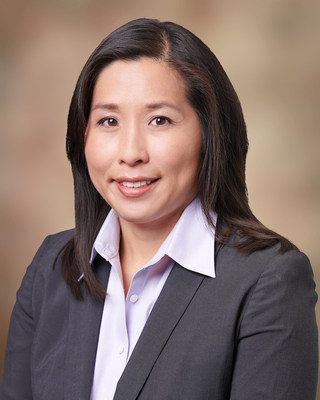 Liz Davis, a Chief Trial Attorney for CFTC, is joining Murphy & McGonigle.
