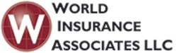 World Insurance Associates LLC is headquartered in Tinton Falls, NJ